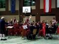02_750_500_bezirkskonzert-60-jahre-asm-bezirk-13-schwabmunchen-in-der-willy-oppenlander-halle-konigsbrunn-dreifachturnhalle-blasmusik-blasorchester