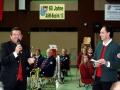 05_750_500_bezirkskonzert-60-jahre-asm-bezirk-13-schwabmunchen-in-der-willy-oppenlander-halle-konigsbrunn-dreifachturnhalle-blasmusik-blasorchester