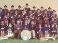 1976_Ges_Kapelle_1