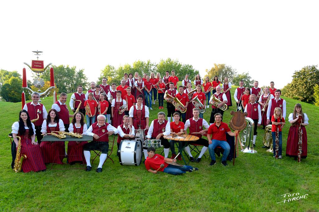 Jugendkapelle_2016