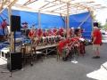 Gartenfest_022