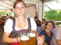 Gartenfest_035
