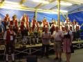 Gartenfest_040
