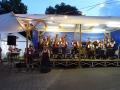 Gartenfest_041
