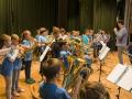 Jugendkonzert2019_001