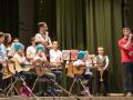 Jugendkonzert2019_019