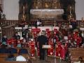 Kirchenkonzert_2011_0001