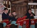 Kirchenkonzert_2011_0003