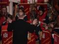 Kirchenkonzert_2011_0004
