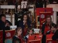 Kirchenkonzert_2011_0010