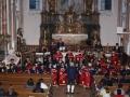 Kirchenkonzert_2011_0011