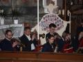 Kirchenkonzert_2011_0012