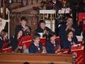 Kirchenkonzert_2011_0013