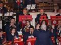 Kirchenkonzert_2011_0014