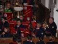 Kirchenkonzert_2011_0016