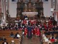 Kirchenkonzert_2011_0017