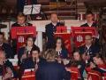 Kirchenkonzert_2011_0020