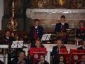 Kirchenkonzert_2011_0021