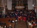 Kirchenkonzert_2011_0025