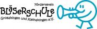 logo_bläserschule_förderverein_CYAN